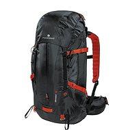 Ferrino Dry Hike 48 + 5 - Turistický batoh