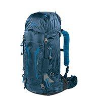 Ferrino Finisterre 38 – blue - Turistický batoh