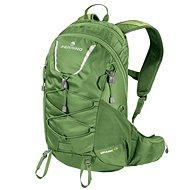 Ferrino Spark 13 – green - Športový batoh
