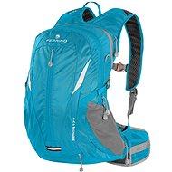 Ferrino Zephyr 17 + 3 – blue - Športový batoh