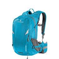 Ferrino Zephyr 22 + 3 – blue - Športový batoh