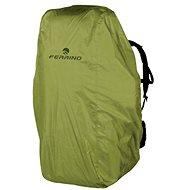Ferrino Cover – green - Pláštenka na batoh