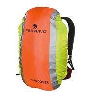 Ferrino Cover Reflex 2 - Pláštenka na batoh