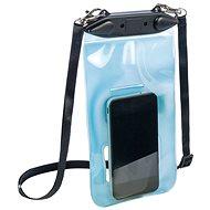 Ferrino TPU Waterproof bag 11×20 - Ochranný obal