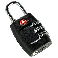 Ferrino Lock - TSA zámok na kufor