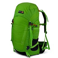 Trimm Opal 40 L Green/Orange - Turistický batoh