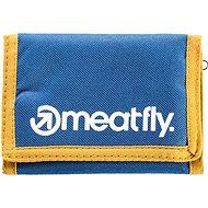 Meatfly Vega Wallet, A - Pánska peňaženka