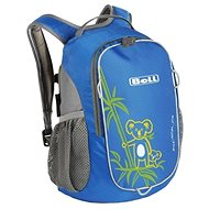 Boll Koala 10 Dutch Blue - Detský ruksak
