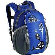 Boll Bunny 6 dutch blue - Detský ruksak