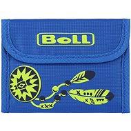 Boll Kids Wallet Dutch Blue - Detská peňaženka