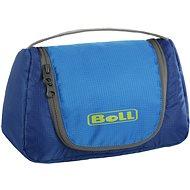 Boll Kids Washbag Dutch Blue - Kozmetická taška