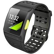 UMAX U-Band P1 GPS - Fitness náramok