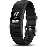 Garmin vivofit 4 Black (L) - Fitness náramok