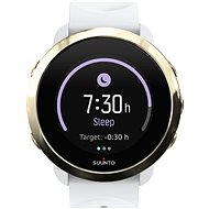 Suunto 3 Fitness Gold - Smart hodinky