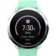 Suunto 3 Fitness Ocean - Smart hodinky