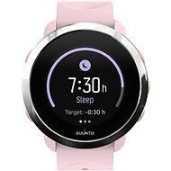 Suunto 3 Fitness Sakura - Smart hodinky