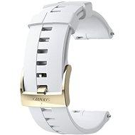 Suunto Spartan Sport Wrist HR Gold Edition - Remienok