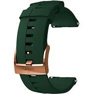 Suunto Spartan Sport Wrist HR Forest Edition - Remienok