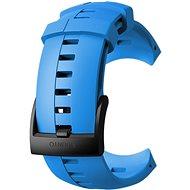 Suunto Spartan Sport Wrist HR Blue - Remienok 18dea9ef2d