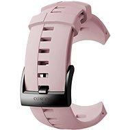 Suunto Spartan Sport Wrist HR Sakura - Remienok 01cc02ecc8