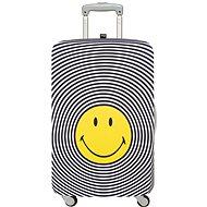 LOQI Smiley Spiral - Obal na kufor