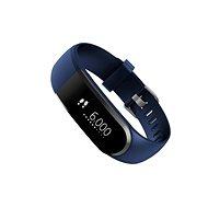 VeryFit 101DIX03 Blue - Fitness náramok