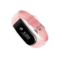 VeryFit 101DIX04 Pink - Fitness náramok