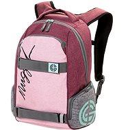 Nugget Bradley 2 Backpack - Mestský batoh