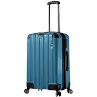 MIA TORO M1300/3-M modrý - Cestovný kufor s TSA zámkom
