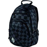 Nitro Stash Checker - Školský batoh