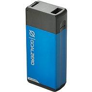 Flip 20 modrá - Power Bank
