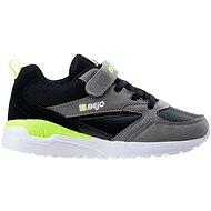 Bejo Kineros Jr - Outdoorové topánky