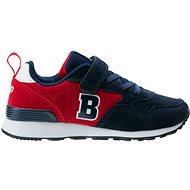 Bejo Tobis Jr - Outdoorové topánky