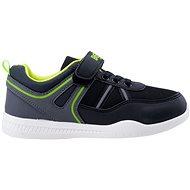 Bejo Dukim Jr - Outdoorové topánky