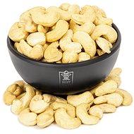 Bery Jones Cashew Nuts, Natural, W240, 500g - Nuts