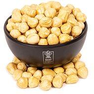 Bery Jones Hazelnut Kernels, Peeled, 1kg - Nuts