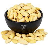 Bery Jones Almonds, Peeled, 1kg - Nuts