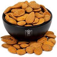 Bery Jones Spanish Almonds, Natural, 1kg - Nuts
