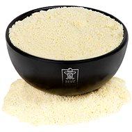 Bery Jones Almond flour 1kg - Flour