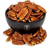 Bery Jones Pecans, 1kg - Nuts
