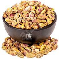 Bery Jones Pistachios, Peeled, 500g - Nuts