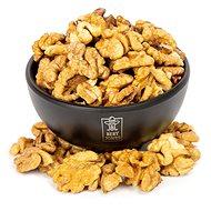 Bery Jones Vlašské orechy 1 kg - Orechy