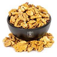 Bery Jones Vlašské orechy 1,2 kg