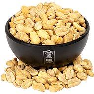 Bery Jones Roasted Peanuts, Salted, 1kg - Nuts