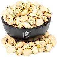 Bery Jones Roasted Pistachios, Salted, 1kg - Nuts