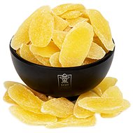 Bery Jones Pineapple Slices, 750g - Dried Fruit