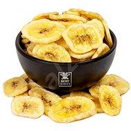 Bery Jones Banana Slices, 750g - Dried Fruit