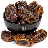 Bery Jones Dried Jumbo Medjoul Dates, 1kg - Dried Fruit