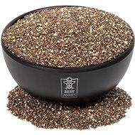 Bery Jones Chia semienka 1 kg - Semienka