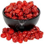 Bery Jones Dried Cherries, 500g - Dried Fruit